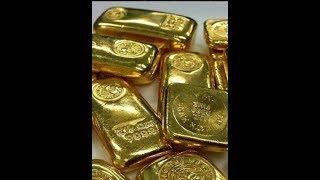 تحميل اغاني إستخلاص الذهب من التبر,إستخراج الذهب من التربة والصخور MP3