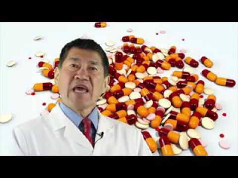 Video Raynaud's phenomenon | drugs a common cause of raynauds