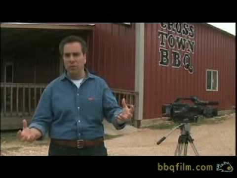 ª» Free Watch Barbecue: A Texas Love Story