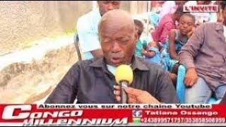 PAPA DE ROSSY EST MORT SERGE KINDOMBA PE J- NDALA BA CONFIRMER YANGO PE BA LOBI CAUSE NINI AKUFELI