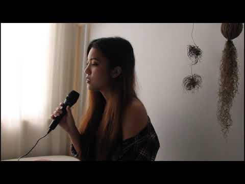 IU – Ending Scene (Cover)