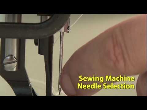 100 SCHMETZ 135X17 #20 SEWING MACHINE NEEDLES fits SAILRITE BIG-N-TALL