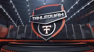 Tahlequah Tigers Basketball vs. Tulsa Hale Rangers