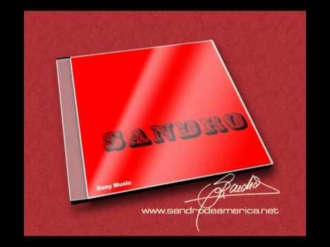 Elisa - Sandro