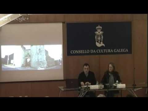 A delimitación e proposta de protección dos camiños de Santiago de Compostela pola Administración Autonómica Galega