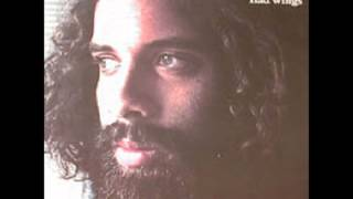 My Love For You - Dan Hill