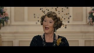 Meryl Streeps Artful Bad Singing