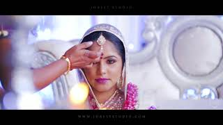Prabhu+Thanaletchumi - Cinematic Wedding Highlight by Jobest