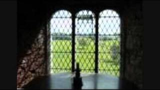 Linda Eder - Candle in the Window