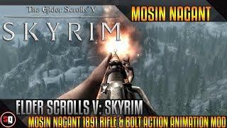 mosin modder - Video hài mới full hd hay nhất - ClipVL net