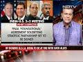 India Adopting New Doctrine Amid Threat From China? - Video