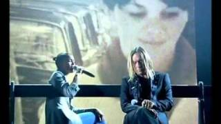 Download Video Ne me quitte pas - Ayo - Iggy Pop - Fabrice Eulry - http://www.fabriceeulry.com MP3 3GP MP4