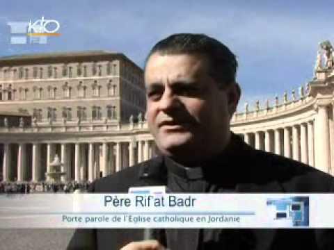 03-05 Vu de Rome
