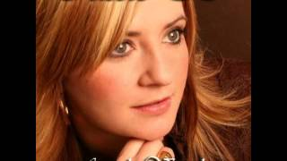 Cassie B - Forever And Ever Amen - Randy Travis Cover