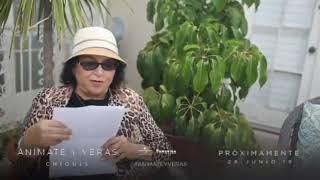 Chiquis Rivera   Ánimate Y Verás ( Letra) Doña Rosa