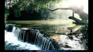 Расслабляющая музыка-Relax Music (Part 7)