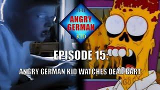 angry german kid youtube
