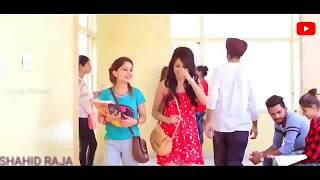 Dil Mein Ho Tum Aankhon Mein Tum   Armaan Malik   Amazing Love Affair Love Story