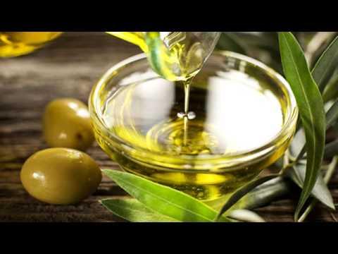 Siero di capelli il siero idratante con argo di petrolio di risposte arganoil