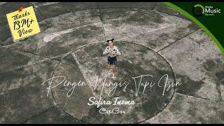 Download lagu Safira Inema Pengen Nangis Tapi Isin Dj Santuy Mp3