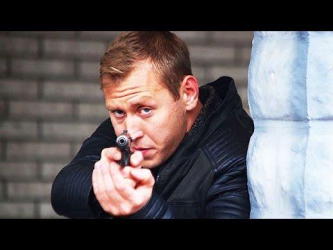 Ультиматум русские боевики все серии криминал смотреть онлайн russkoe kino boevik ultimatum