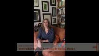 Seminario 1510 - El ensayo en la reflexión sobre América Latina