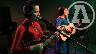 Oh Pep! On Audiotree Live (Full Session)