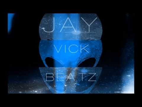 Jay Vick - No Harm Done (Dubstep)