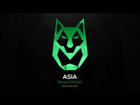 Space Motion - Asia (Original Mix)