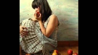بنت الأكابر _ ربيع الأسمر. تحميل MP3