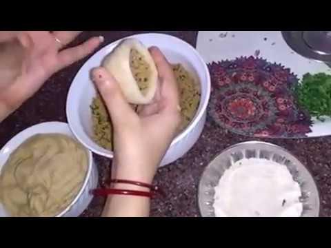 Best Litti Chokha Recipe : Homemade Bihari Recipes   Hindi   Part 1