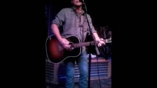 Chris Knight-Heart of Stone