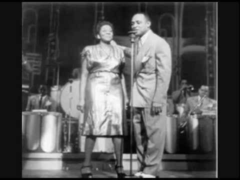 You're My Ideal (1938) (Song) by Lionel Hampton and his Orchestra