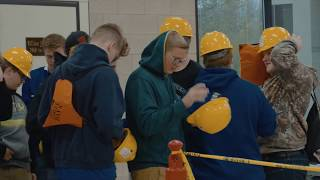 2017 Construction Career Days