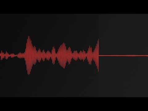 Poly Blackwire 7225 UC heyrnartól USB-A Stereo með Active Noise Cancel-Myndband