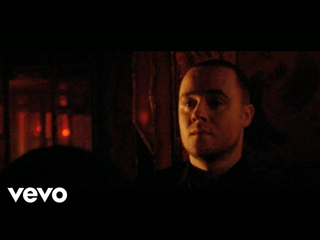 No One - Maverick Sabre
