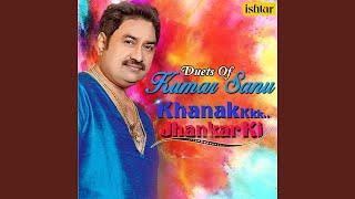 Ek Nigah Mein (Jhankar Beats) - YouTube