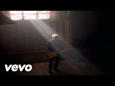 Bob Mould - See A Little Light