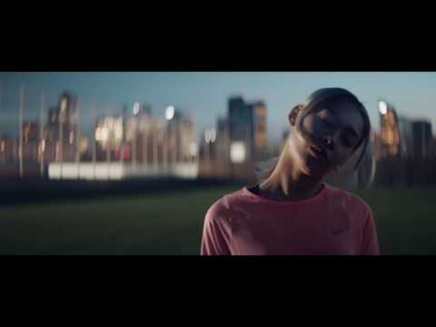 Intersport, and Nike Commercial (2017) (Television Commercial)
