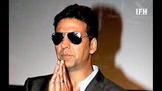 akshay-kumar-becomes-new-brand-ambassador-of-bmc-
