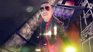 Soy De Rancho - El Komander (Video)
