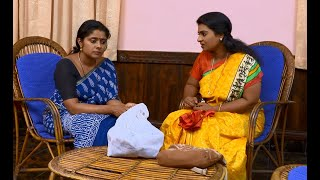 Sthreepadham | Episode 488 | 14 February 2019 | Mazhavil Manorama