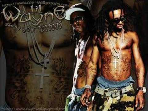 lil wayne i m me free mp3 download