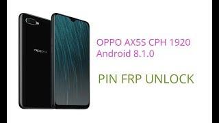 OPPO CPH1851TW Lock - मुफ्त ऑनलाइन वीडियो