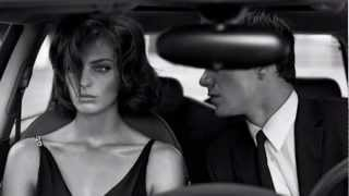 Ane Brun - Do You Remember (2).mpg *❤ℒℴѵℯ...