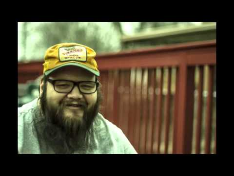 John Moreland Blues Kudzu Chords
