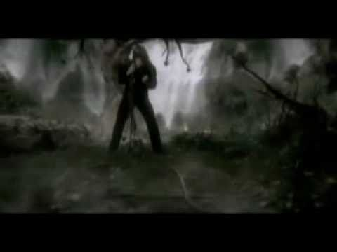 SYMPHONY X - The Serpent's Kiss