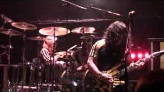 Stryper - Rock That Makes Me Roll (Live at Blue Note)