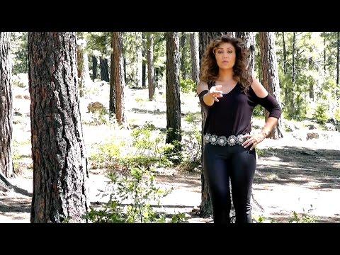 """SPARX - """"Cartas Marcadas"""" - Video Oficial - Official Video"""