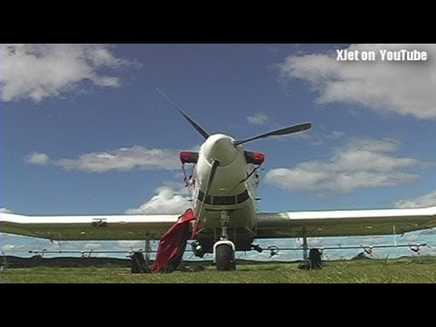 pac-cresco-turboprop-parked-at-the-tokoroa-airfield-nov-2011